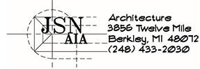 JSN Architecture